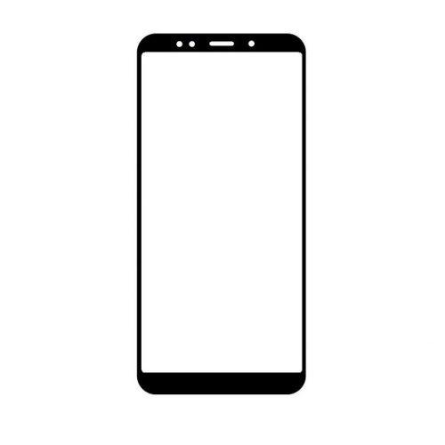 Dotykové sklo Xiaomi Redmi 5 Plus