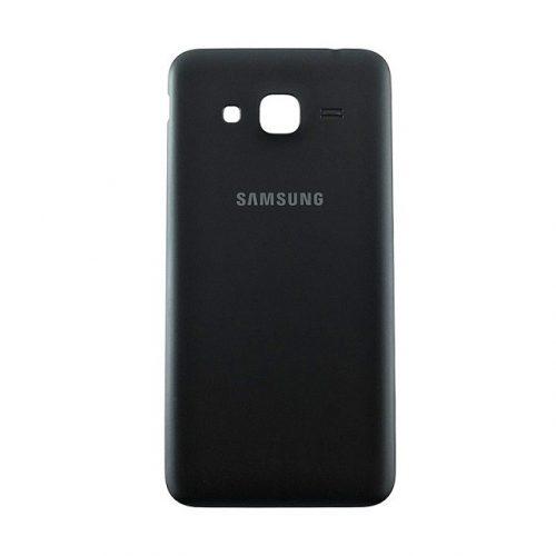 Zadný batériový kryt Samsung Galaxy J3 2016
