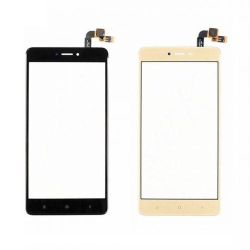 Dotykové sklo Xiaomi Redmi Note 4X
