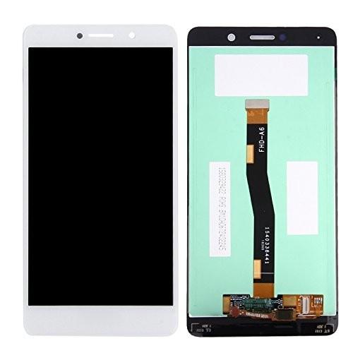 Huawei Honor 6X lcd displej + dotykové sklo