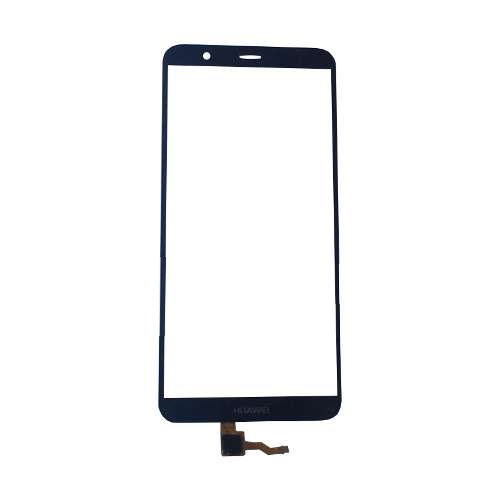 Dotykové sklo Huawei P Smart -