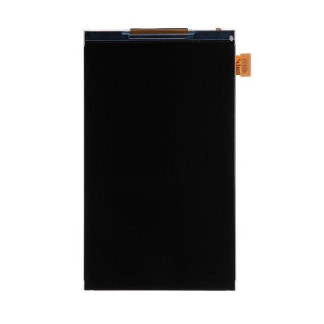 LCD displej Samsung Galaxy Core Prime