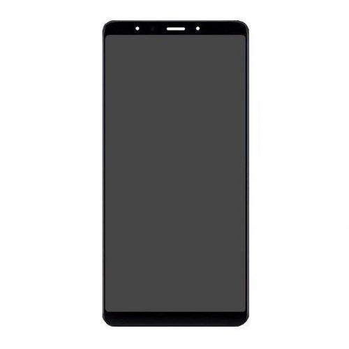 Xiaomi Mi A2 lcd displej + dotykové sklo