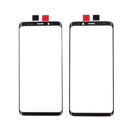 Dotykové sklo Samsung Galaxy S9 Plus