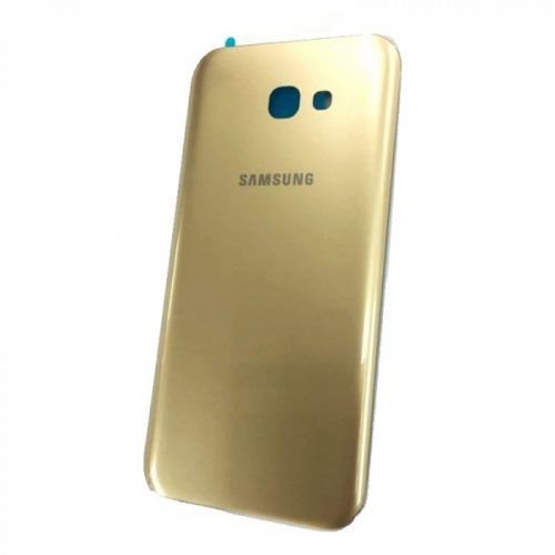 Zadný batériový kryt Samsung A5 2017