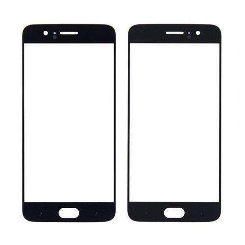 Dotykové sklo OnePlus 5