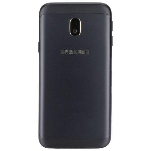 Zadný batériový kryt Samsung Galaxy J3 2017