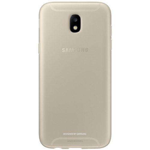 Zadný batériový kryt Samsung Galaxy J5 2017