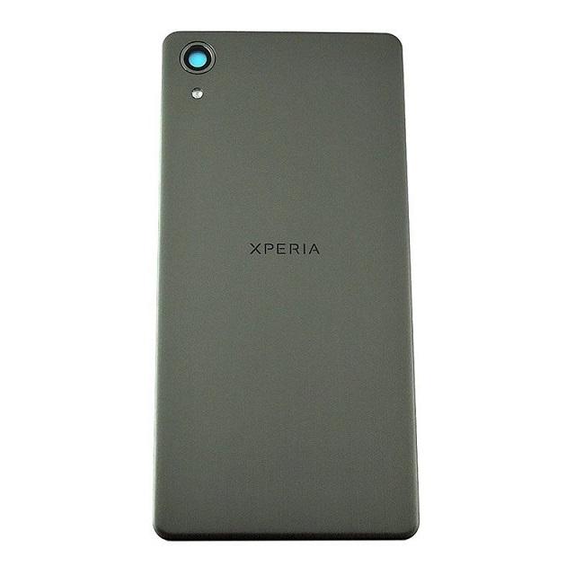 Zadný batériový kryt Sony Xperia X