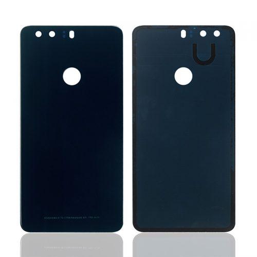 Zadný batériový kryt Huawei Honor 8