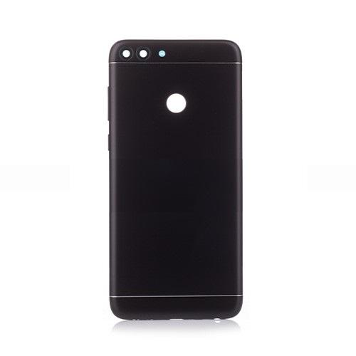 Zadný batériový kryt Huawei P smart