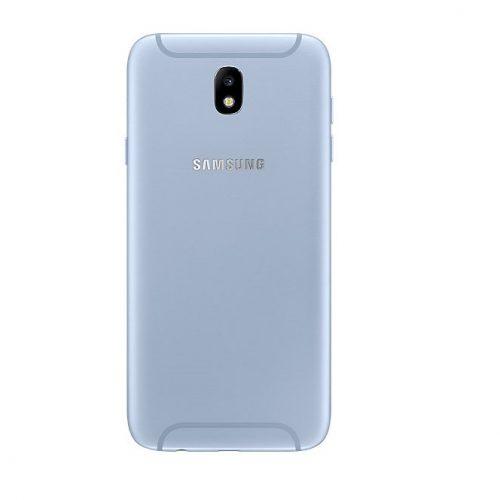 Zadný batériový kryt Samsung Galaxy J7 2017