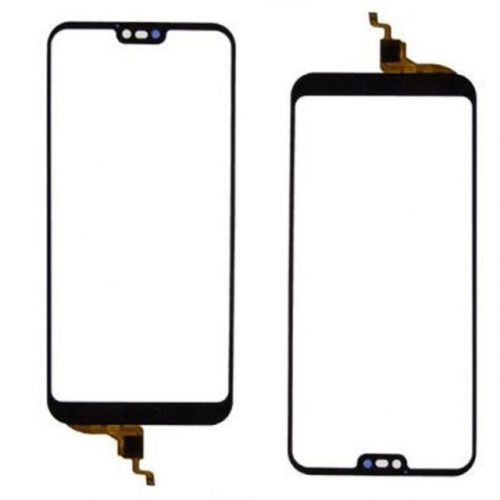 Dotykové sklo Huawei Honor 10
