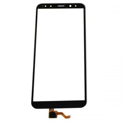 Dotykové sklo Huawei Mate 10 lite