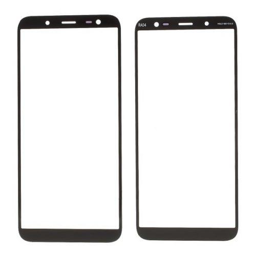 Dotyková plocha, dotykové sklo Samsung Galaxy J6 J600F