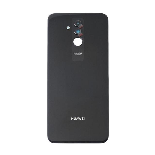 Zadný batériový kryt Huawei Mate 20 lite