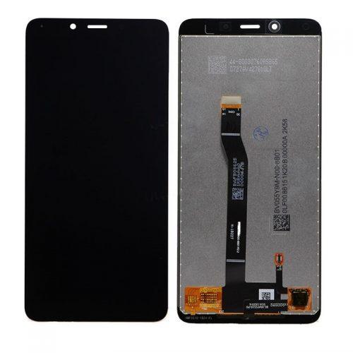 LCD Displej + Dotykové Sklo Xiaomi Redmi 6