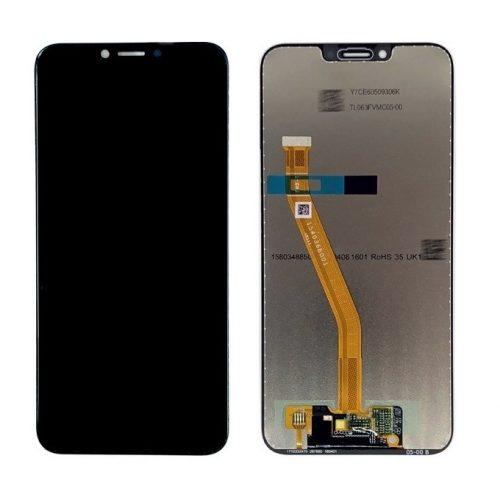 Huawei Nova 3 lcd displej + dotykové sklo