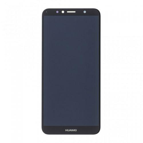 Huawei Y6 2018 lcd displej + dotykové sklo