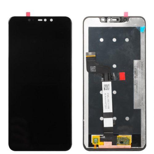 Xiaomi Redmi Note 6 Pro lcd + dotykové sklo