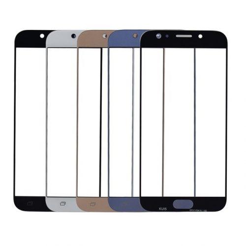 Dotykové sklo Samsung Galaxy J7 2017