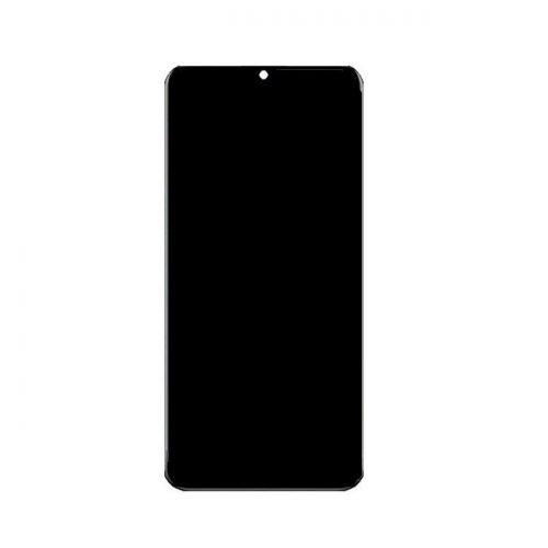 Huawei P smart 2019 lcd displej + dotykové sklo