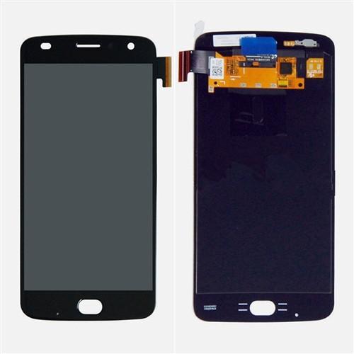 Motorola Moto Z2 Play lcd displej + dotykové sklo