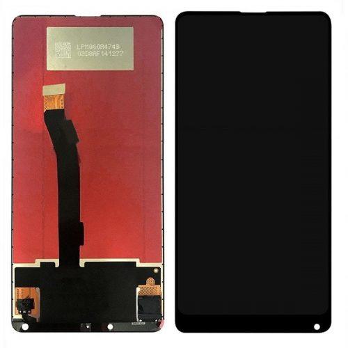 Xiaomi Mi Mix 2S lcd displej + dotykové sklo