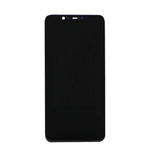 Xiaomi Mi8 Pro lcd displej + dotykové sklo