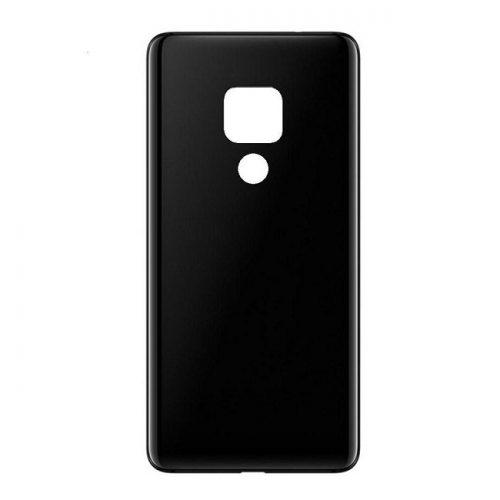 Zadný batériový kryt Huawei Mate 20