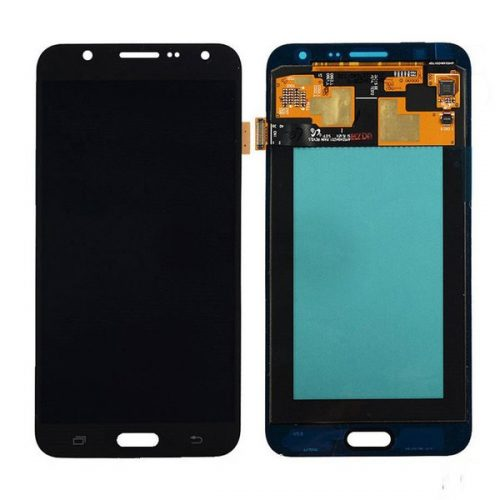 Samsung Galaxy J7 2016 lcd displej + dotykové sklo