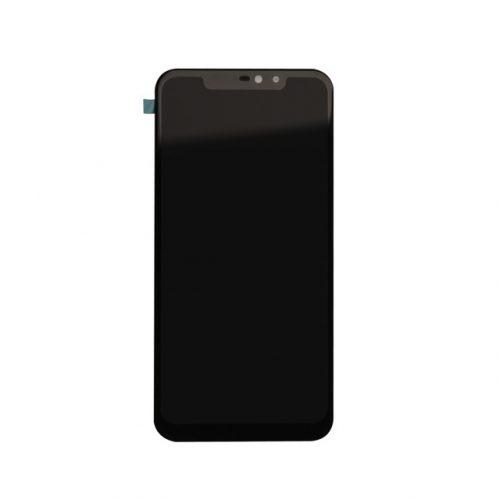 UMIDIGI Z2 Pro lcd displej + dotykové sklo