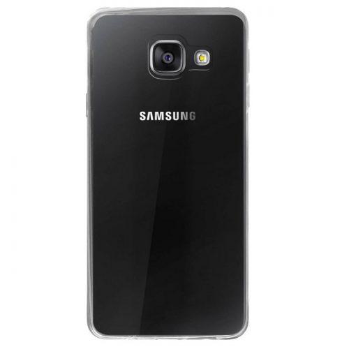 Zadný batériový kryt Samsung Galaxy A3 2016