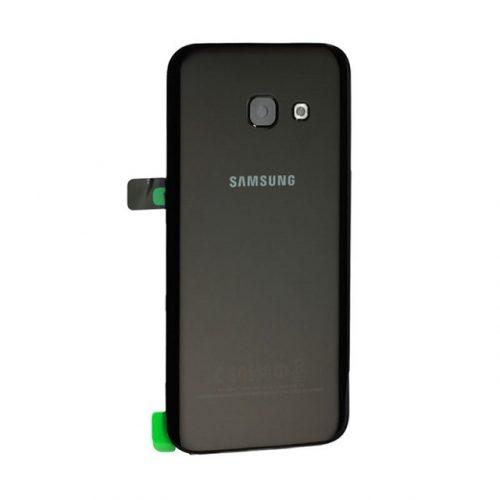 Zadný batériový kryt Samsung Galaxy A3 2017