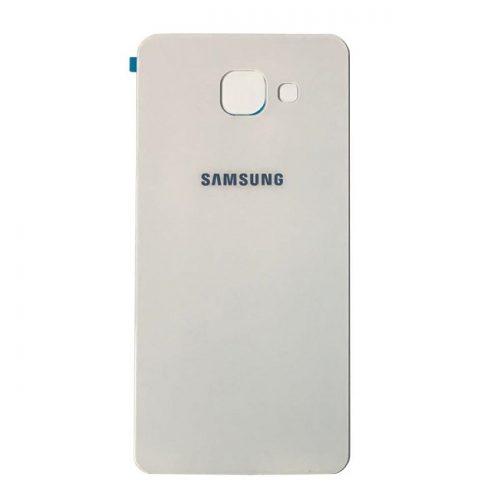 Zadný batériový kryt Samsung Galaxy A5 2016