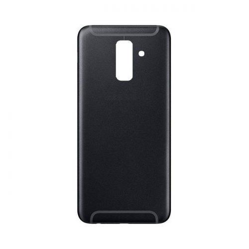 Zadný batériový kryt Samsung Galaxy A6 2018