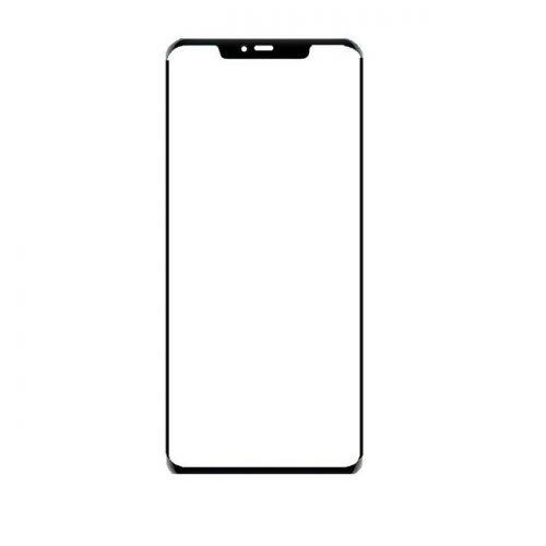 Dotykové sklo Huawei Mate 20 pro