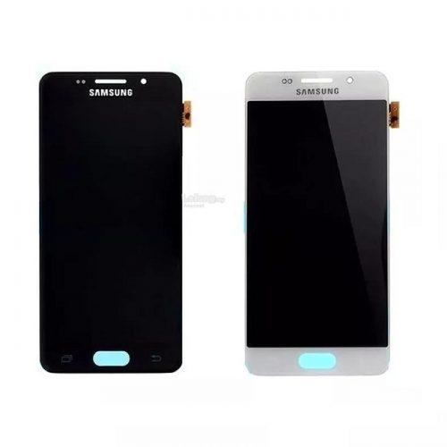 Samsung Galaxy A3 2016 lcd displej + dotykové sklo