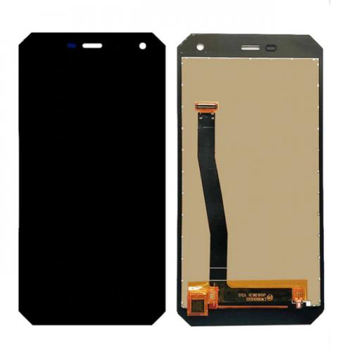 myPhone Hammer Energy lcd displej + dotykové sklo