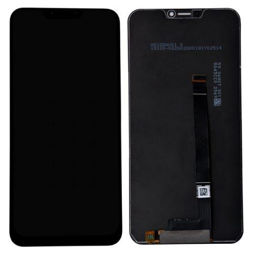 Asus ZenFone 5Z lcd displej + dotykové sklo