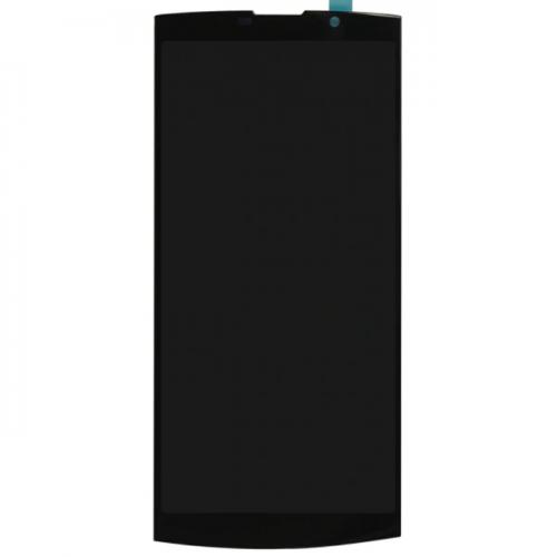 Oukitel K7 lcd displej + dotykové sklo