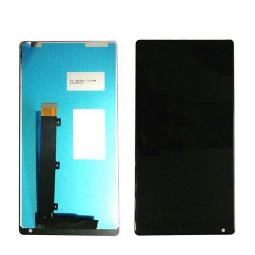 Xiaomi Mi Mix lcd displej + dotykové sklo