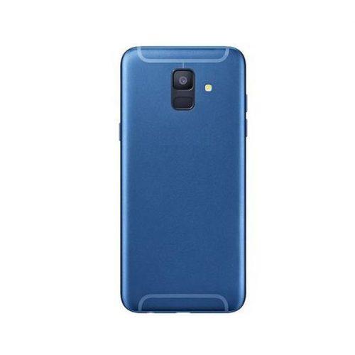 Zadný batériový kryt Samsung Galaxy A6+ 2018