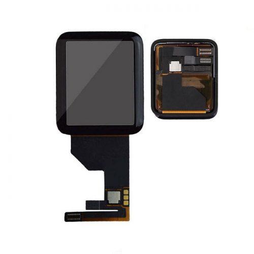 Apple Watch 1. gen. 38mm lcd displej + dotykové sklo