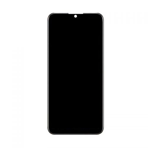 Huawei Y6 2019 lcd displej + dotykové sklo