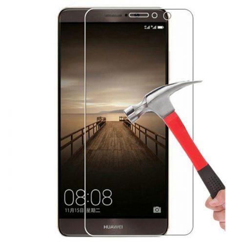 Ochranné tvrdené sklo Huawei Mate 9