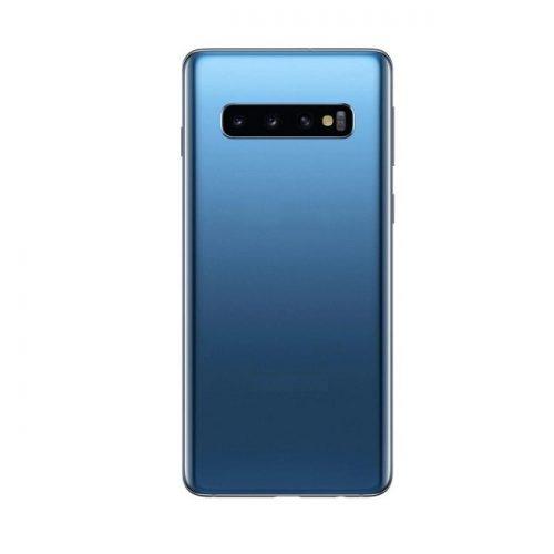 Zadný batériový kryt Samsung Galaxy S10