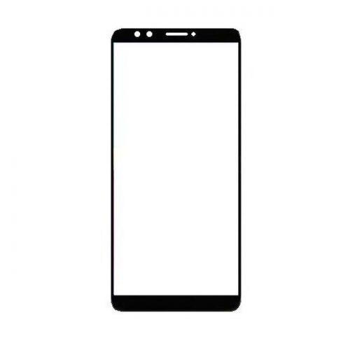 Dotykové sklo Huawei Y7 Prime 2018