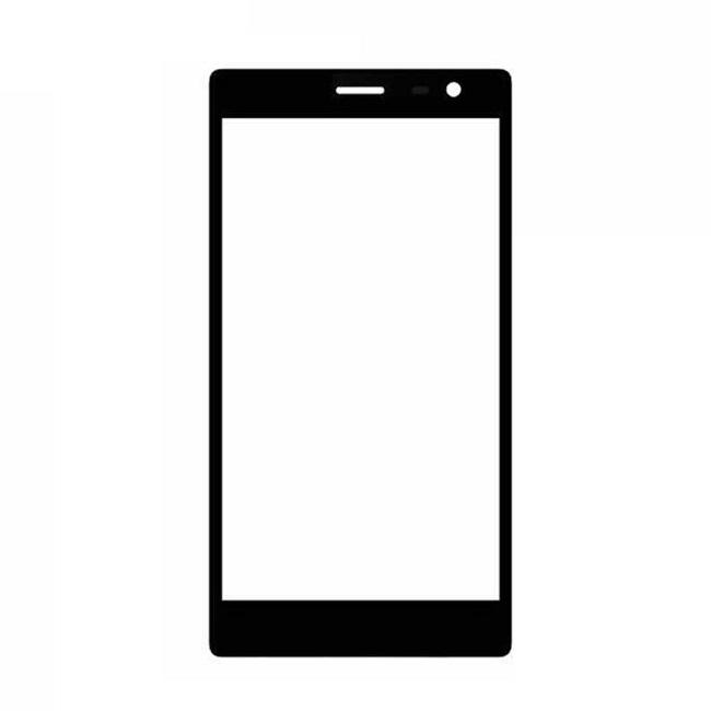 Dotykové sklo LG Zero