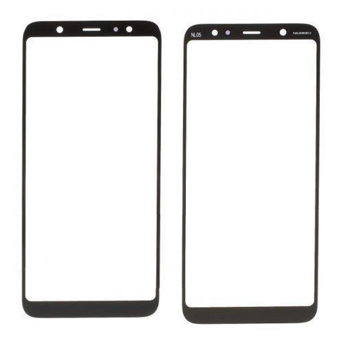 Dotykové sklo Samsung Galaxy A6+ 2018
